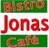 Logo Cafe Bistro Jonas