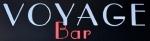 Logo Bar Voyage J. Filzen