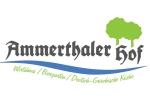 Logo Ammerthaler Hof