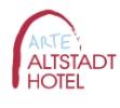 Logo Altstadthotel Arte Fulda