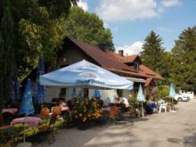 Waldschwaigstüberl Gaststätte
