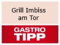 Logo Grill Imbiss am Tor