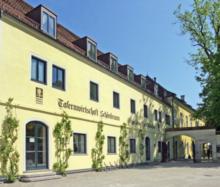Tafernwirtschaft-Hotel-Schönbrunn