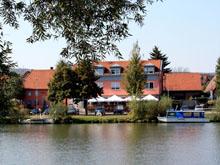Hotel - Gasthof zum Ritter