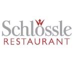 Logo Schlössle Restaurant