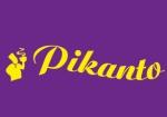 Logo Pikanto Catering