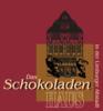 Logo Das Schokoladenhaus Inhaber: Eva Reinemund