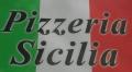 Logo Pizzeria Sicilia