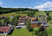 Berggasthof Hotel Fritz