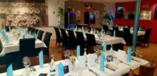 Beckers Sportgaststätte & Restaurant