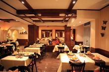Lannathai  Thailändisches Spezialitäten Restaurant