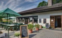 Gaststätte Rheinblick