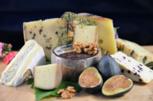 Fromagerie Geiß