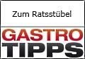 Logo Zum Ratsstübel