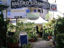 Bistro Domino