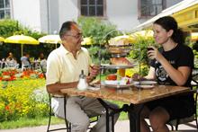 Café Schafheutle GmbH