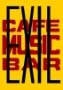 Logo Cafe Exil