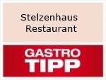 Logo Stelzenhaus Restaurant