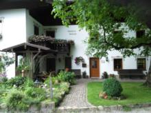 Seebacherhof
