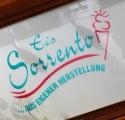 Logo Eis Sorrento