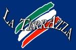 Logo La Terrazza