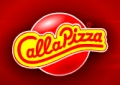 Logo Call a Pizza Inh. Kristian Koch