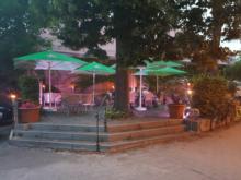 Restaurant zur Krone