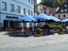 Stadtschänke Kulmbach