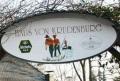 Logo Restaurant - Cafe  Haus von Krudenburg