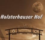 Logo Holsterhauser Hof