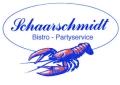 Logo Schaarschmidt  Bistro-Partyservice GmbH