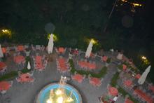 3. Bild Il Gladiatore Ristorante - Hotel - Winebar