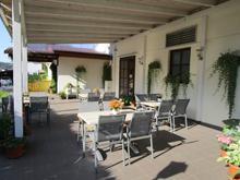 Hofladen & Nudelproduktion  Lärchenhof