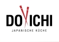 Logo DO ICHI