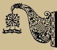 "Logo Gasthof ""Zum Stern"""