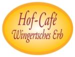 Logo Wingertsches Erb GmbH
