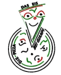 Logo Eis-Cafe Casa del Gelato