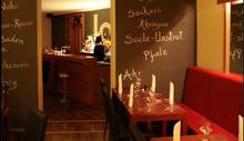 Restaurant Ines