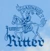 Logo Gasthaus Zum Ritter