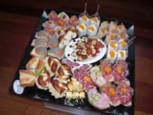 Mariola Wimmer  Partyservice & Geschenkkörbe