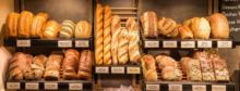 Bäckerei Sievert