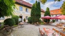 Seibert  Hotel u. Gaststätten GmbH & Co.KG
