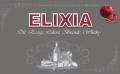 Logo ELIXIA