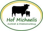 Logo Hof Michaelis GbR