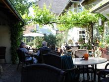 2. Bild Weingut Pfennig GbR