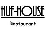 Logo HUF-HOUSE Restaurant