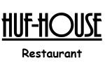 Logo HUF-HOUSE Restaurant