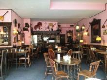 Café Libresso