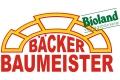 Logo Bäckerei Baumeister Inh. Udo Ruoff