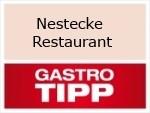 Logo Nestecke Restaurant